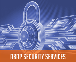 ABAP Security